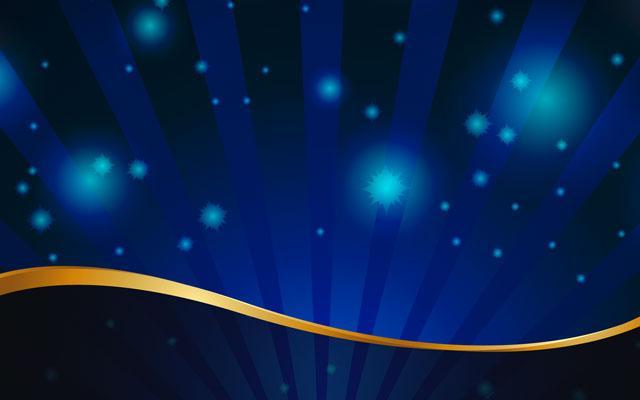 Нагородження до 25-ліття ДЦКУ