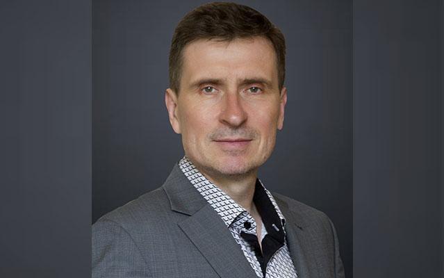 Вельмишановний Владиславе Вікторовичу!